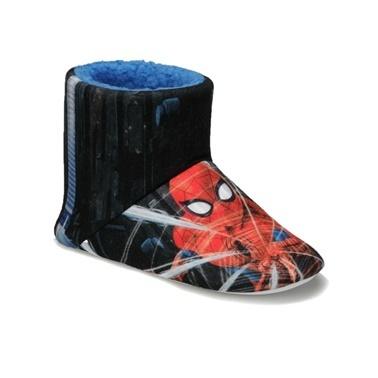 Spider-Man Panduf Füme